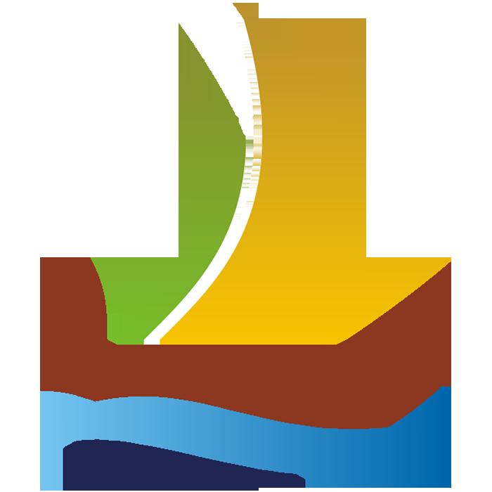 AL KHAIR SHIPPING MANAGEMENT